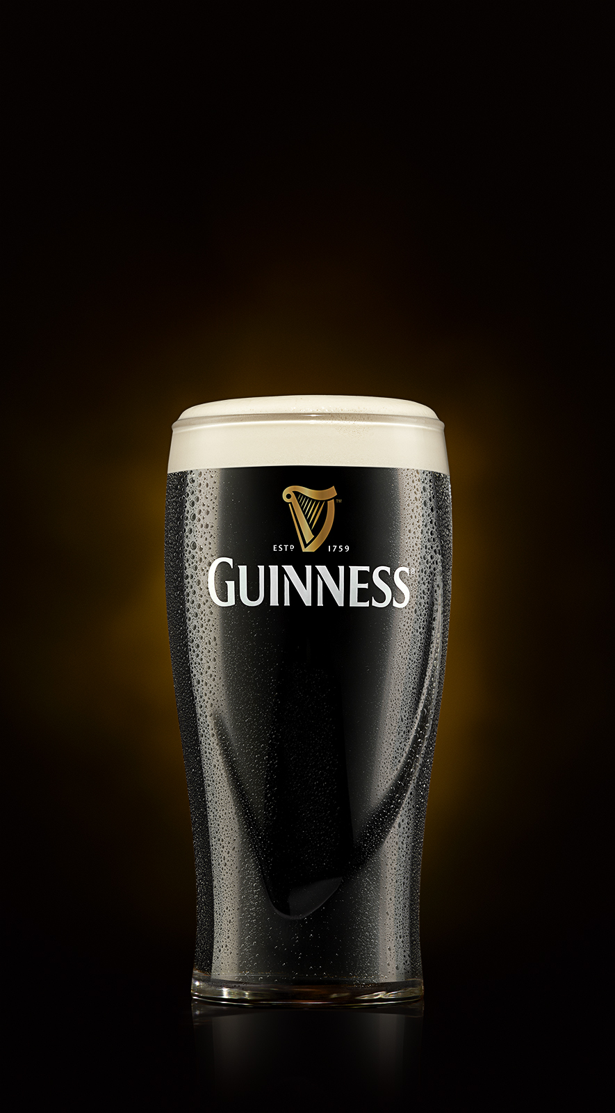 Guinness draught iconic irish draft guinness - Guinness beer images ...