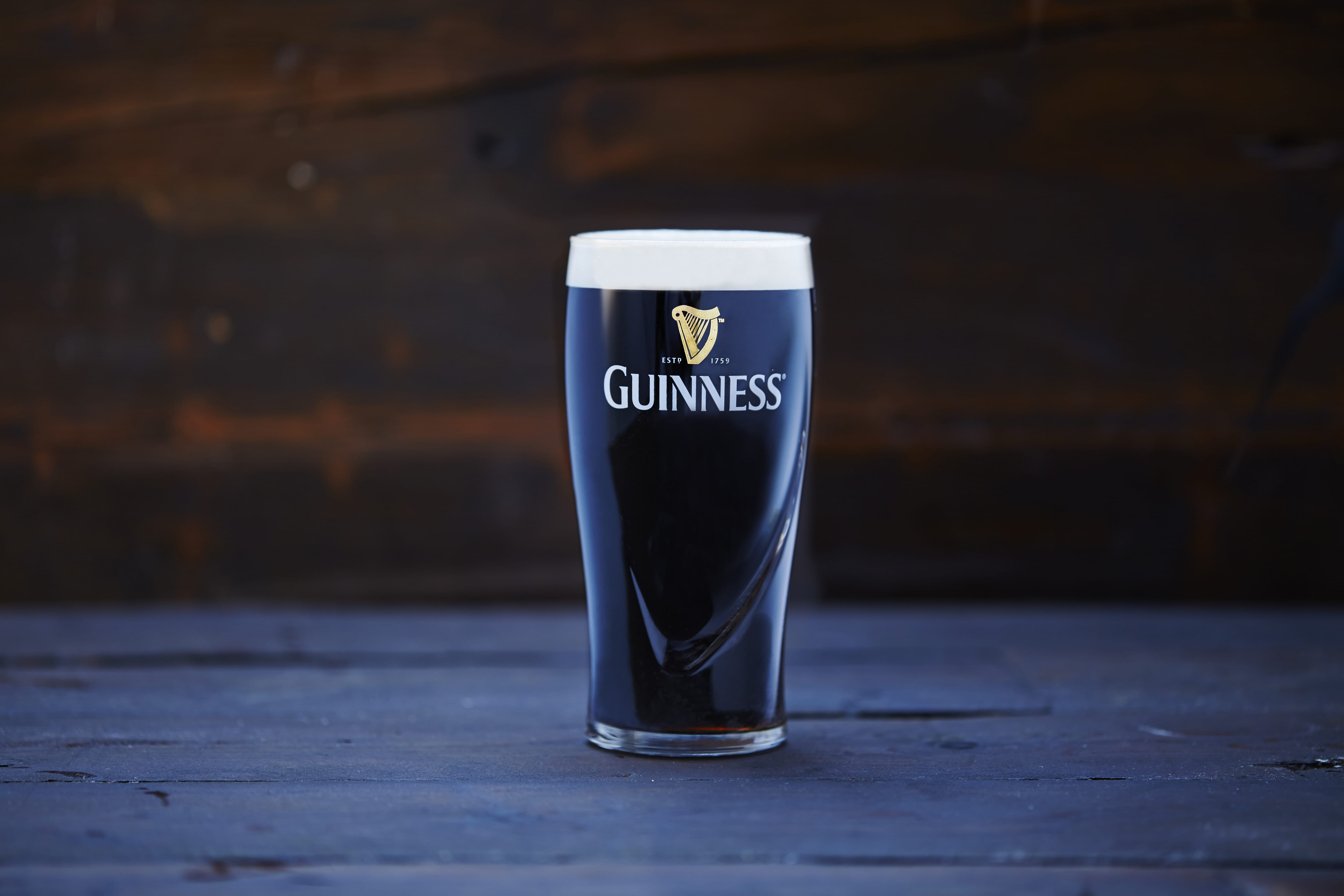 Guinness Storehouse, Dublin: Hours, Address, Guinness Storehouse Reviews: 5/5