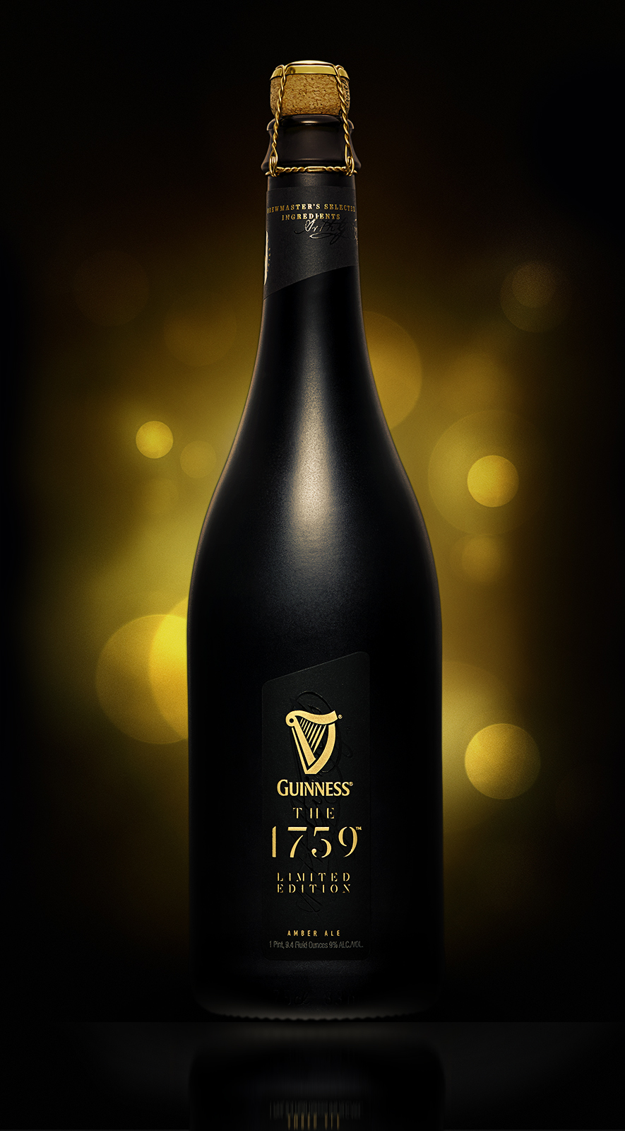Guinness® The 1759