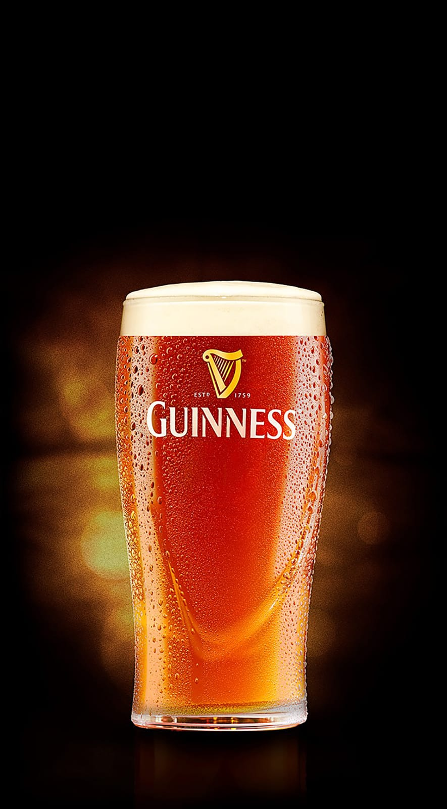 Guinness beers our beer products guinness - Guinness beer images ...