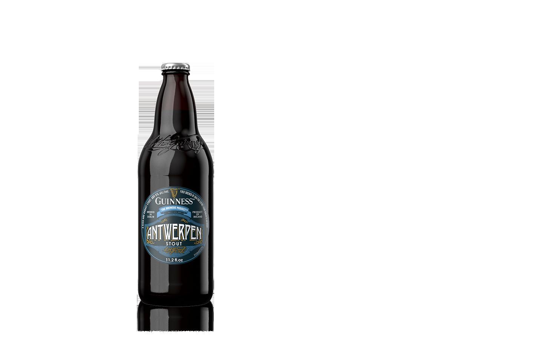 Guinness | Where to buy | Guinness®